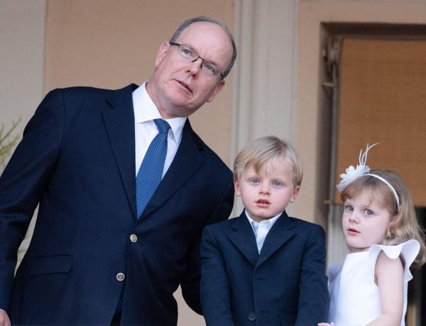 Prince Albert II : Nouvelle sortie remarquée sans Charlène de Monaco