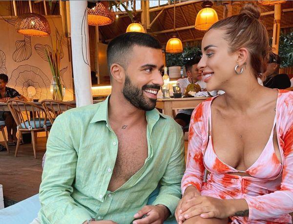 Rym Renom et Vincent Queijo : Le couple va célébrer son union à Bali !