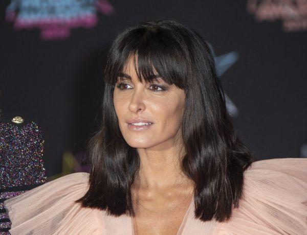 Star Academy : Jenifer a enfin pu s'expliquer avec Jean-Pascal Lacoste sur un sujet houleux
