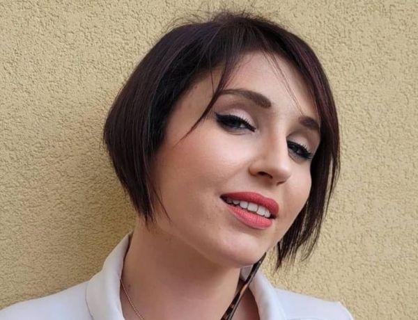 Amandine Pellissard (Familles nombreuses) répond à ses détracteurs : «Un c*n restera un c*n !»