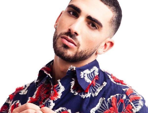 Anthony Alcaraz : On vous dit tout sur le candidat rappeur du Reste du Monde