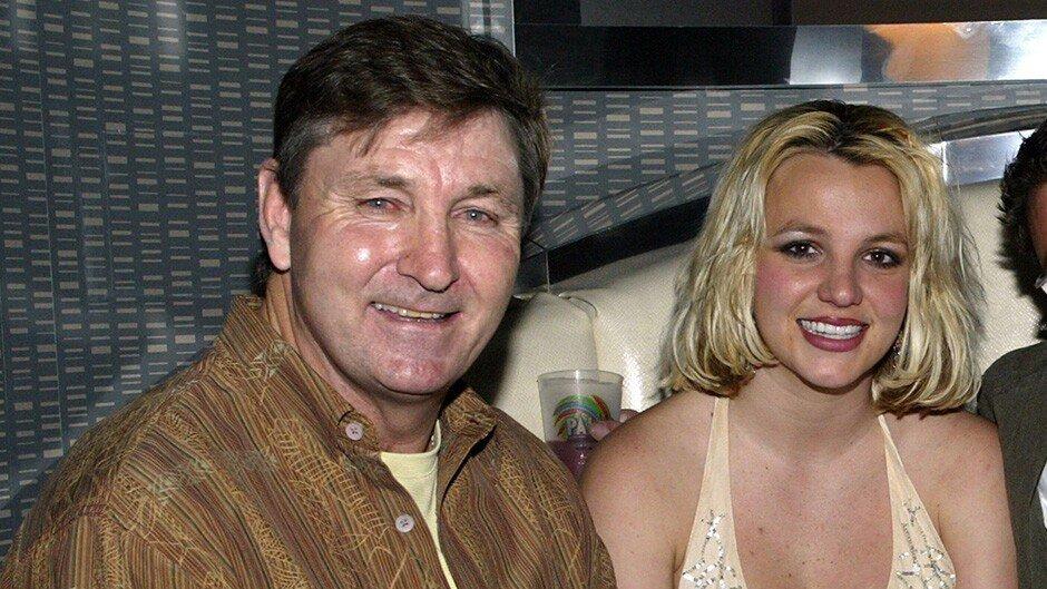 Britney Spears sous-tutelle : La star enfin autorisée à engager son propre avocat !