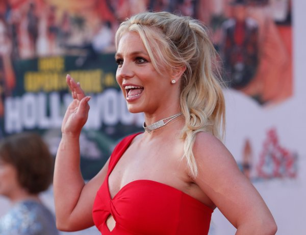 Britney Spears sous tutelle : La star enfin autorisée à engager son propre avocat !
