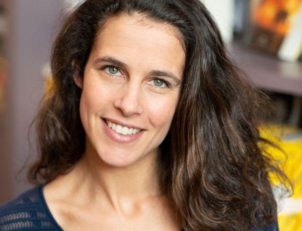 Clémence Castel fait son coming-out : Cette femme pour laquelle elle a quitté Mathieu Johann