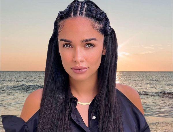 Jazz Correia (JLC Family) : Son coup de sang envers son assistant choque les internautes