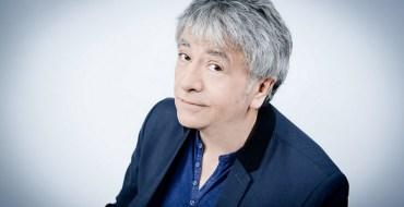 Jean-Yves Lafesse : L'humoriste est décédé à 64 ans !