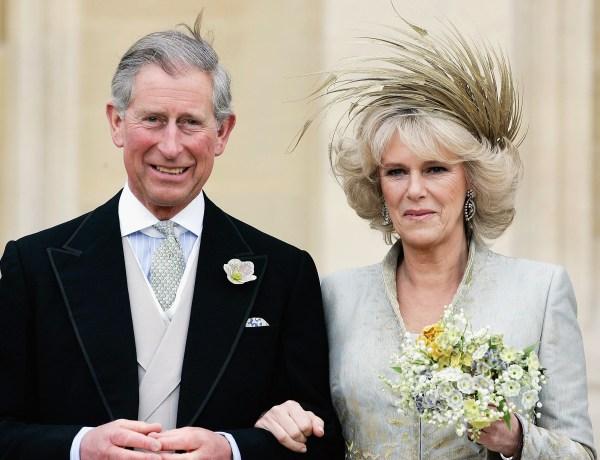 Le prince Harry et ses mémoires : Pourquoi le prince Charles et son épouse ont du souci à se faire