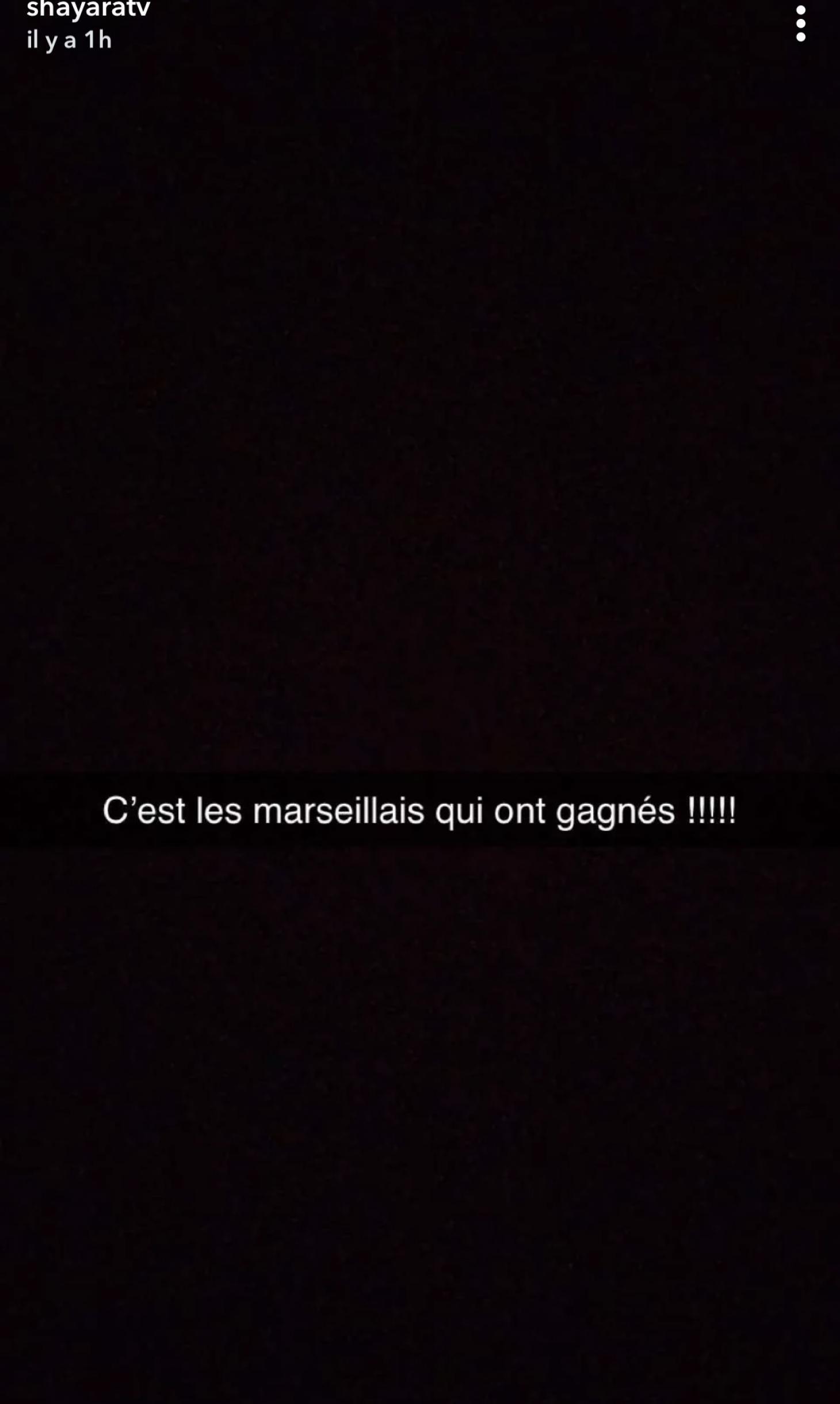 Les Marseillais vs Le Reste du monde 6: Découvrez quelle équipe a remporté la coupe!