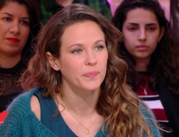 Lorie Pester : Touchée par l'endométriose, elle revient sur sa grossesse difficile
