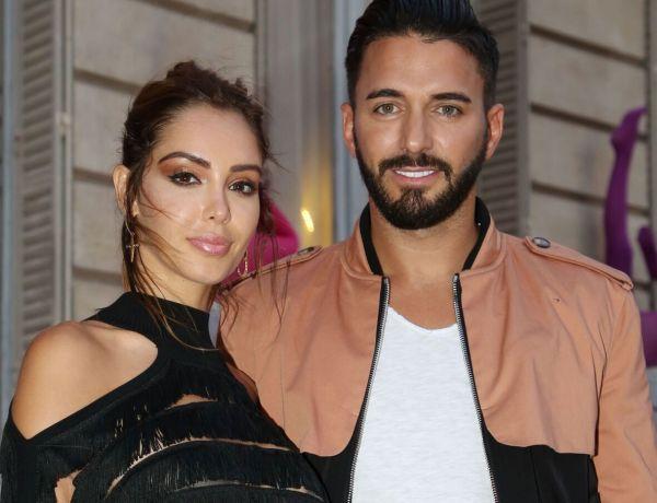Nabilla et Thomas Vergara cambriolés avant leur mariage : De nouveaux détails dévoilés