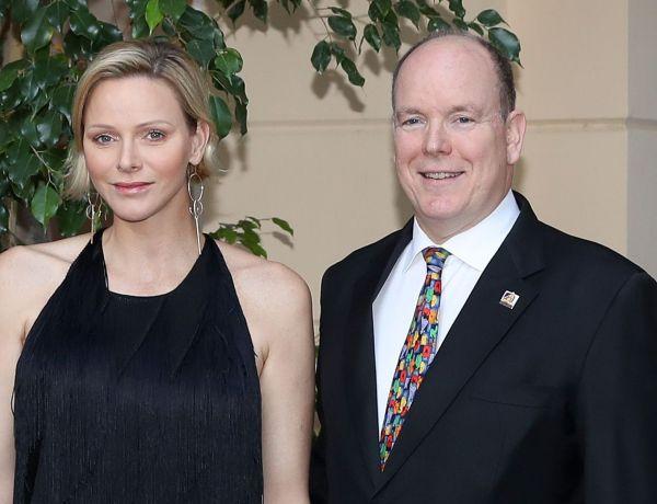 Nouveau coup dur pour Charlène de Monaco : Le prince Albert II prend une grande décision