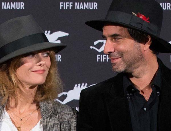 Vanessa Paradis et Samuel Benchetrit séparés ? Ils répondent (enfin) aux rumeurs