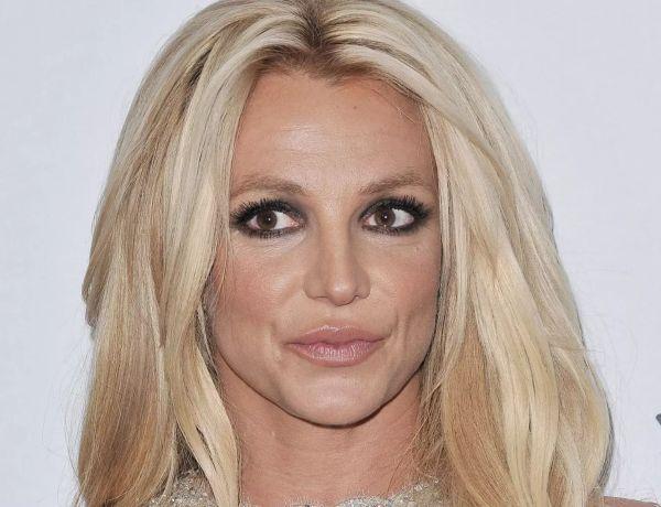 Britney Spears : Une femme de ménage porte plainte pour violence !