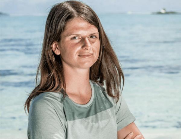 Clémentine (Koh-Lanta) : Cible des critiques, elle revient sur les commentaires des internautes