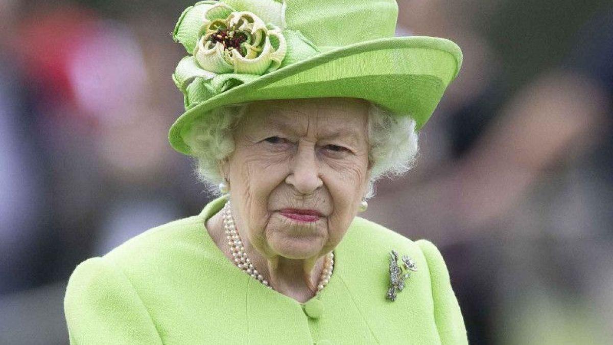 Comment Elizabeth II réagit face aux polémiques enclenchées par Meghan et Harry