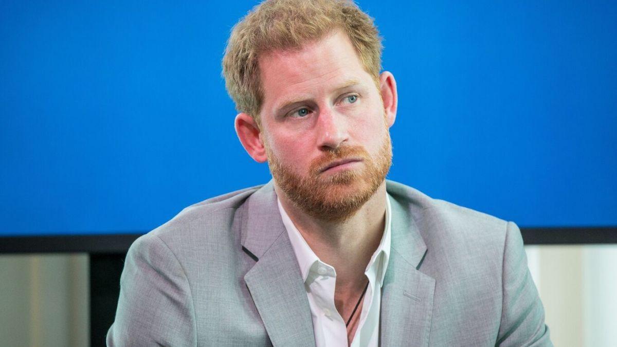 Le Prince Harry faussement préoccupé par l'écologie ? Ses nombreux voyages en jet pointés du doigt