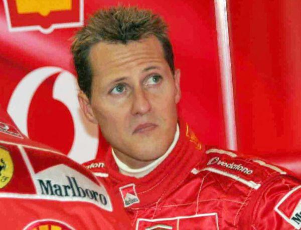 Michael Schumacher : Un médecin accuse «On a attendu trop longtemps avant de l'opérer»