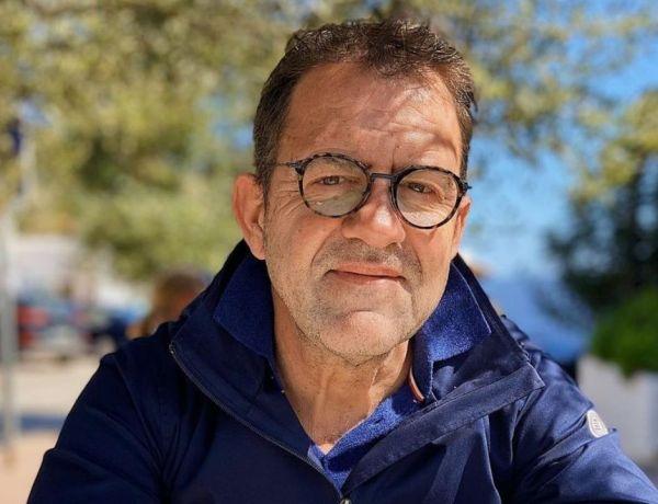 Top Chef : Michel Sarran poussé vers la sortie «M6 a décidé de changer le jury»