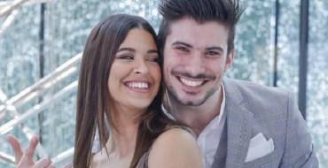 Ali Suna et Alia Chergui (Secret Story) séparés? «On a des hauts et des bas»