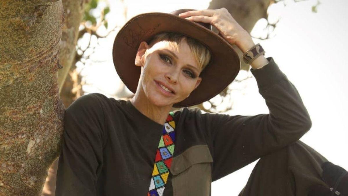 Charlène de Monaco «une dure à cuire» : «Elle ne veut pas être Kate Middleton»
