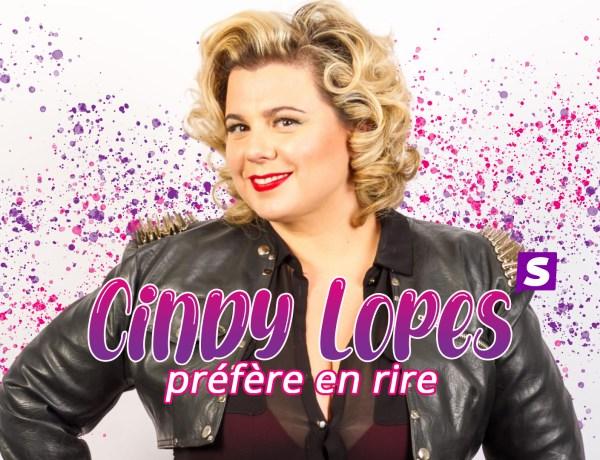 Cindy Lopes préfère en rire : Cyril Hanouna «roi mégalo» face à Sophie Tapie