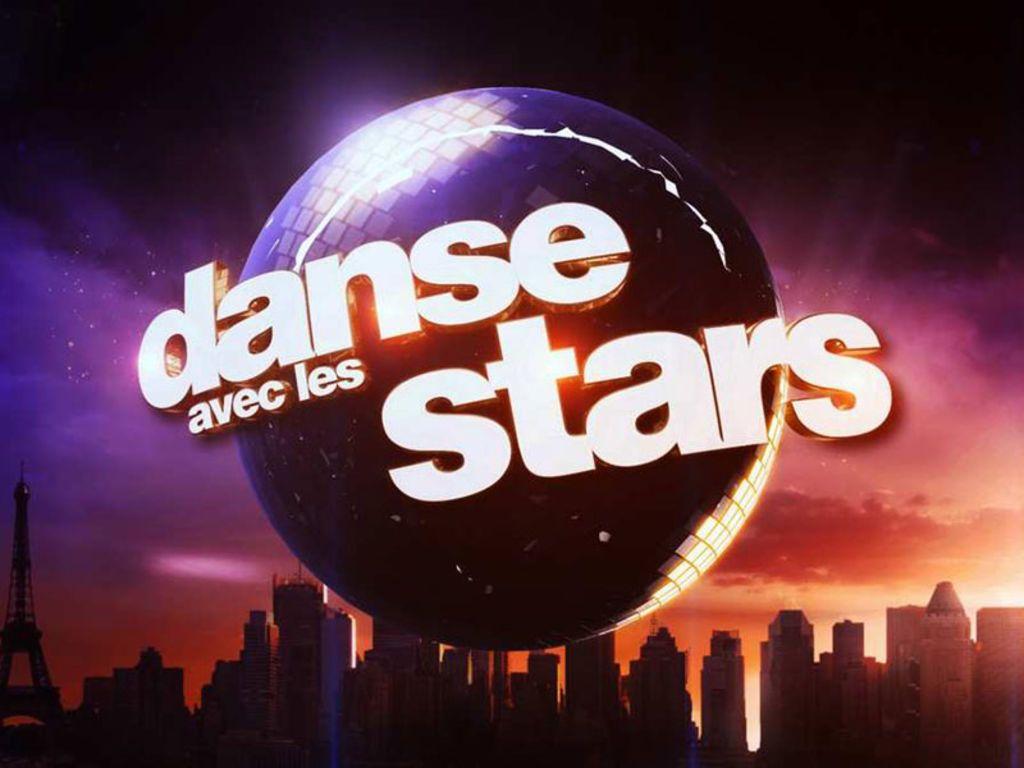 Danse avec les stars : Découvrez les salaires des candidats !