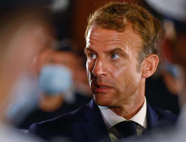 Emmanuel Macron recadre ses ministres : «Il a secoué tout le monde»