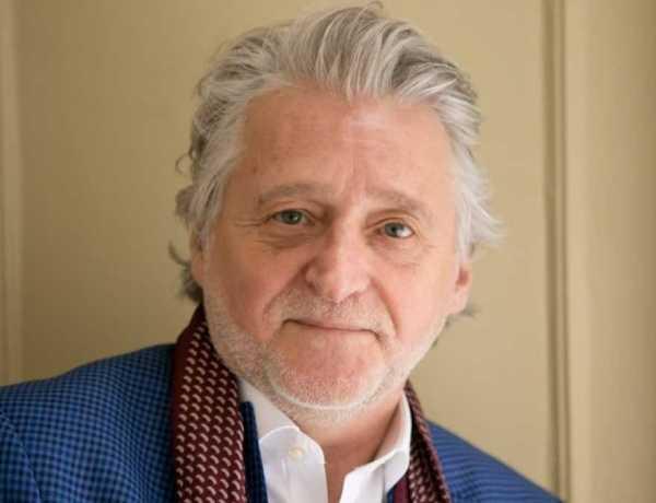 Gilbert Rozon accusé de viol  : Le producteur porte plainte à son tour