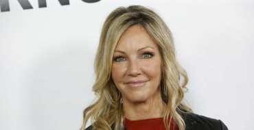 Heather Locklear de retour à la télévision et méconnaissable : Les internautes choqués