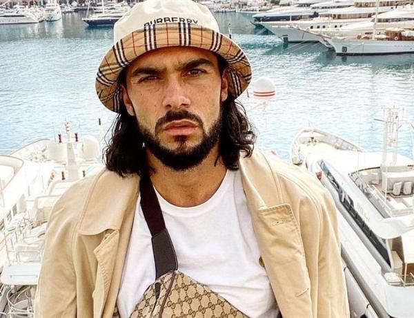 Julien Guirado toujours amoureux de Marine El Himer : Il avoue et craque devant les caméras