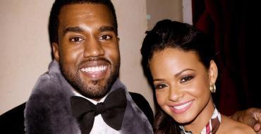 Kim Kardashian : Kanye West infidèle ? Il se serait vanté d'avoir couché avec Christina Milian !