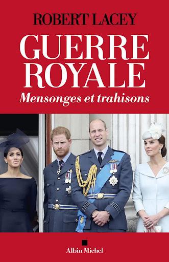 """Le prince Harry taclé par une amie de Diana : """"Maintenant, c'est Meghan qui lui donne des ordres"""""""