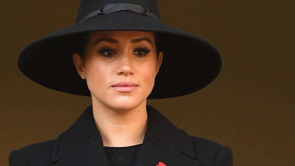 Meghan Markle : Surnommée la «duchesse difficile» à cause du prince Harry ?