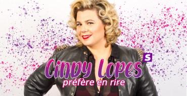 Cindy Lopes préfère en rire : Ayem Nour sélectionnée pour Secret Story grâce à son physique