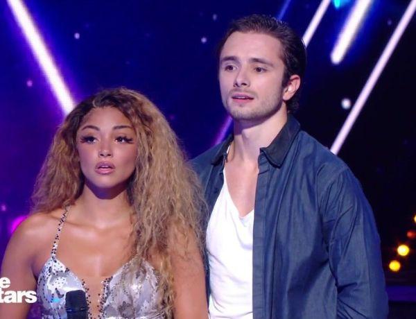 Danse avec les Stars : Samuel Texier, le partenaire de Wejdene, revient sur sa dépression