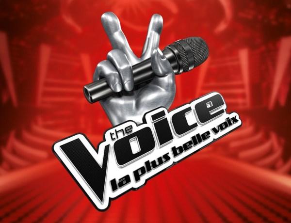 The Voice : De gros changements à venir dans le jury !
