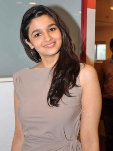Alia Bhatt Measurements, Height, Weight, Bra Size, Age, Wiki, Affairs