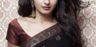Andrea Jeremiah Measurements, Height, Weight, Bra Size, Age, Wiki, Affairs