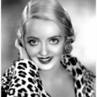 Bette Davis Bra Size Height Weight Body Measurements Wiki