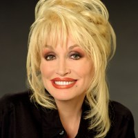 Dolly Parton Bra Size Height Weight Body Measurements Wiki