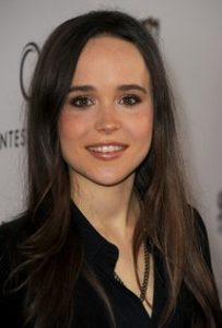 Ellen Page Measurements, Height, Weight, Bra Size, Age, Wiki, Affairs