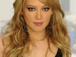 Hilary Duff Measurements, Height, Weight, Bra Size, Age, Wiki, Affairs