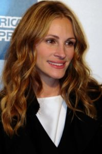 Julia Roberts Measurements, Height, Weight, Bra Size, Age, Wiki, Affairs