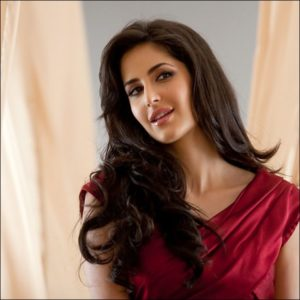 Katrina Kaif Measurements, Height, Weight, Bra Size, Age, Wiki, Affairs