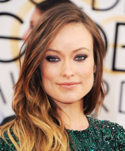 Olivia Wilde Measurements, Height, Weight, Bra Size, Age, Wiki, Affairs