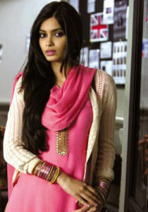 Diana Penty Measurements, Height, Weight, Bra Size, Age, Wiki, Affairs