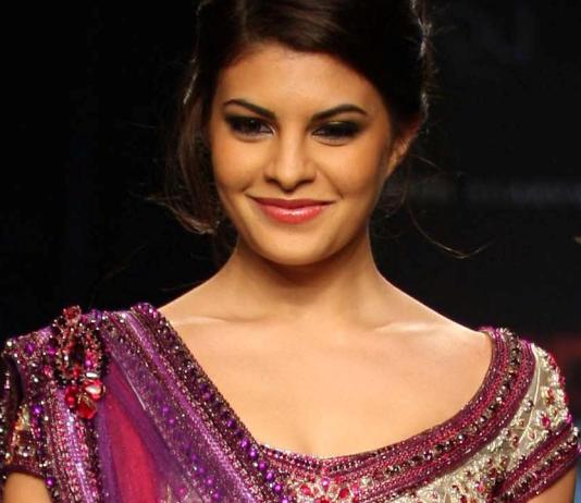 Jacqueline Fernandez Measurements, Height, Weight, Bra Size, Age, Wiki, Affairs
