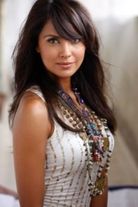 Lara Dutta Measurements, Height, Weight, Bra Size, Age, Wiki, Affairs