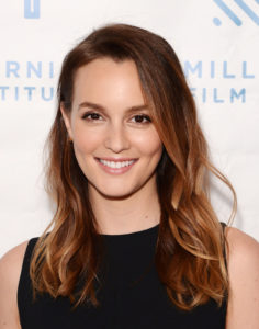 Leighton Meester Measurements, Height, Weight, Bra Size, Age, Wiki, Affairs
