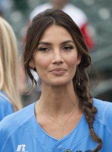 Lily Aldridge Measurements, Height, Weight, Bra Size, Age, Wiki, Affairs